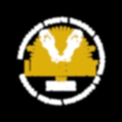 Aktiviteetti_logot_5_lumikengät.png