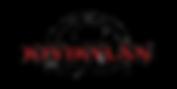 kivikylan-logo (1).png