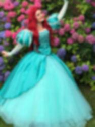 Ariel Web.jpg