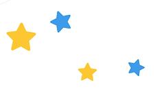 stars 4.png