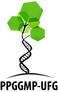 logotipo_ppggmp_vertical.png