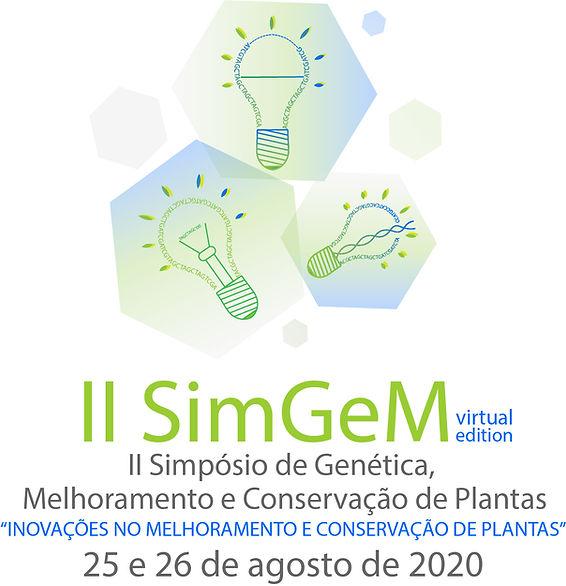 SimGeM_Virtual.jpg