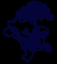 Símbolo_I_SimGeM_azul.png