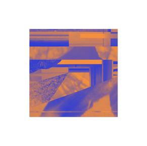 hs_web_21_viva_single_02.jpg