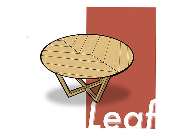 Table-Leaf-OPTI.jpg