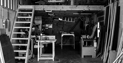 Atelier-NB-optimisé.jpg