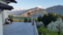 Tantra Oase, Schwandli, Schwandlistrasse, Steinen, Steinerberg, Traumlage zum Entspannen, Ort für eine Auszeit, Bewusst-im-sein.ch
