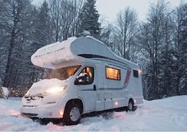Camper Snow.png