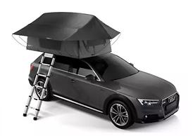 Car Tent SCHEELS.png
