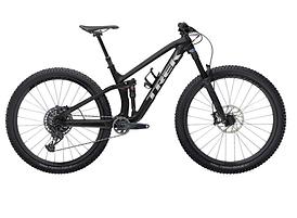 TREK Mountain Bike.png