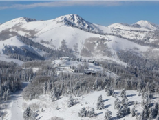 Deer Valley Resort to be Acquired by Newly Formed Resort Company and Joined with Intrawest, Mammoth