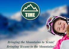 Mountain Time Ski Newsletter, Vol 1, Issue #4 - Ski New Mexico Featured Region