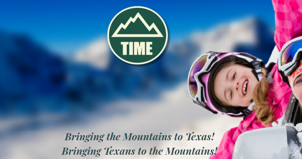 Mountain Time Ski Newsletter, Vol 1, Issue #4