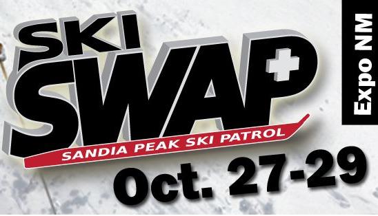 www.nmskiswap.org