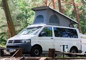 VW Van.png