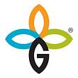 Grandscape logo.png