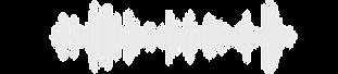 Lucas Pardy DJ Services Logo