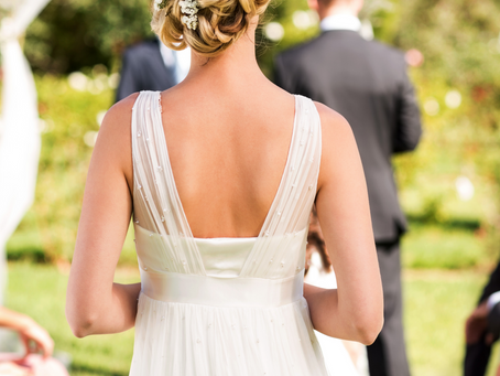 15 Bride Entrance Songs for an Epic Walk Down the Aisle