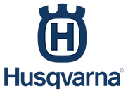 Le-Logo-Husqvarna.png