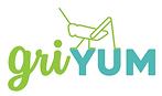 Logo Griyum.png