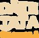 Logo Individual 1.png