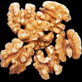 Walnuts 1.png