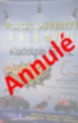 Annulation PO ok.PNG