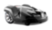 HUSQVARNA---430X----TONDEUSE-ROBOT--AUTO