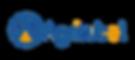 logo_agritubel2.png