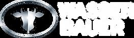 logo wasserbauer.png