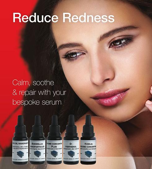 Reduce-Redness_Promo-Image.jpg