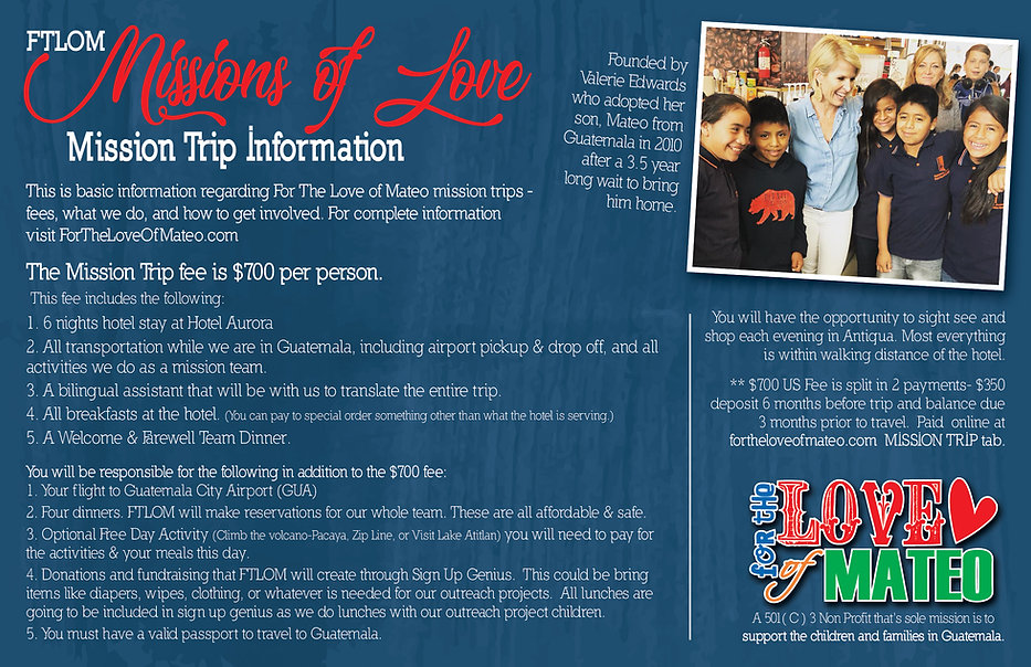 Val mission trip card front 2018.jpg