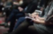 Screen Shot 2020-01-11 at 1.17.06 PM.png