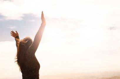 How Estrogen Helps Your Everyday Health