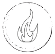 fire_icon_edited.png