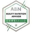 abn_badge.png