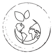 earth_icon_edited.png