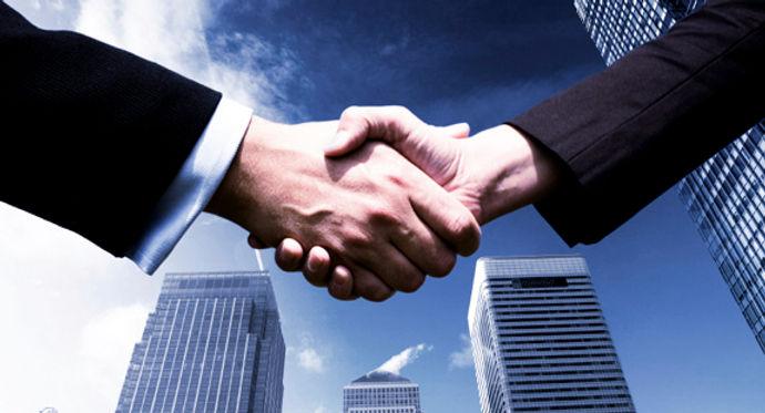 HR-as-business-partner.jpg