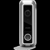 thumb-doorbell-v01.png