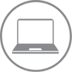 grey_computer.png
