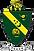 AGR Cresent Icon