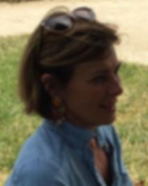 Françoise Viennot-Mahieu / Sophrologue