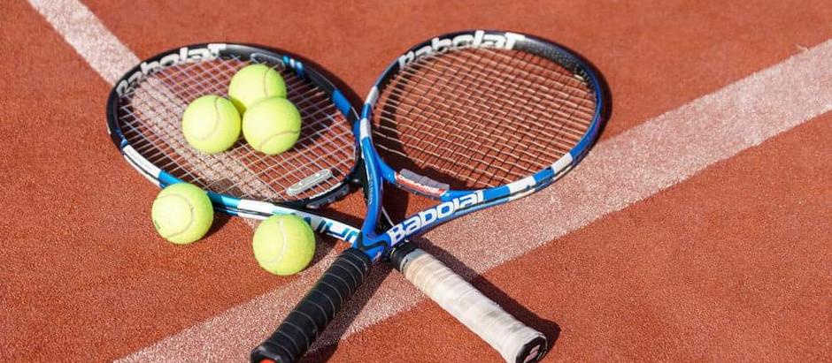 Le Tennis recrute !