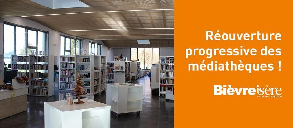 Info Bibliothèque