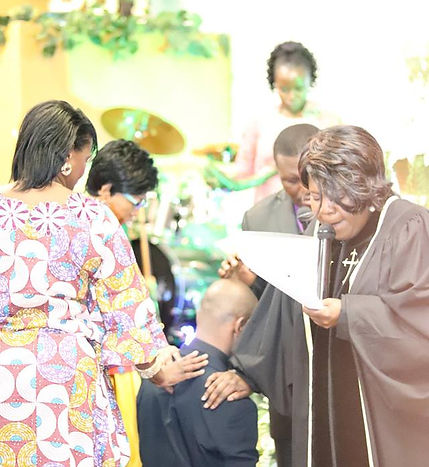 ps rosie nana osei ordination.jpg