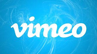 vimeo-logo-1920.jpg