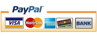 pjo credit card pic.jpg
