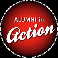 alumni action.png