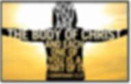body-of-christ PIC.png