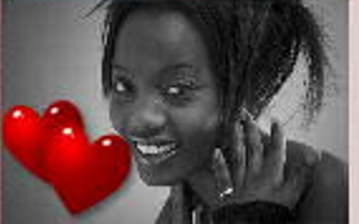 Kenyan Artist, Monica Songok